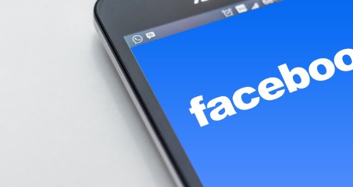 Facebook for Business with Virtual Assist
